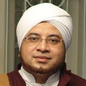 habib_munzir_almusawa